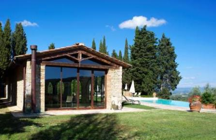 Image gallery hotels toscane for Charming small hotels italy