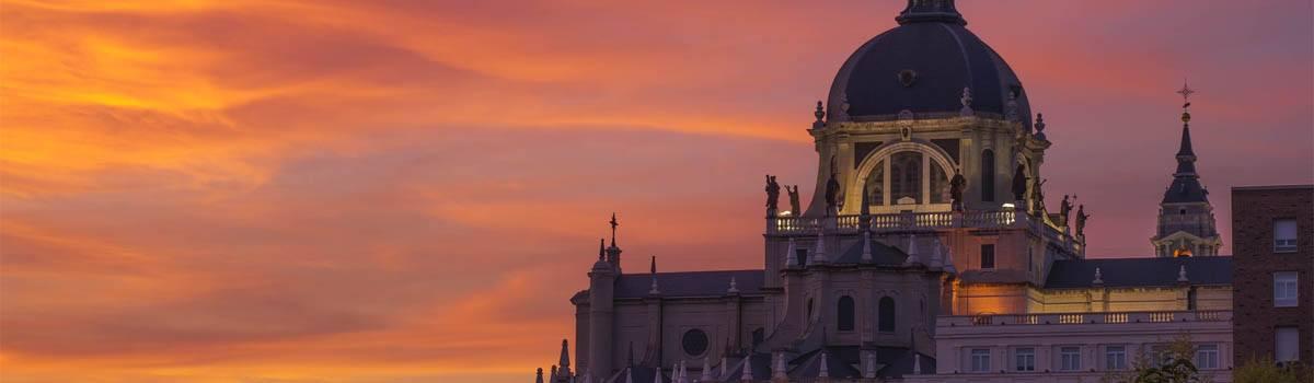 Romantic Hotels Madrid Top 10 Romantic Hotels In Madrid